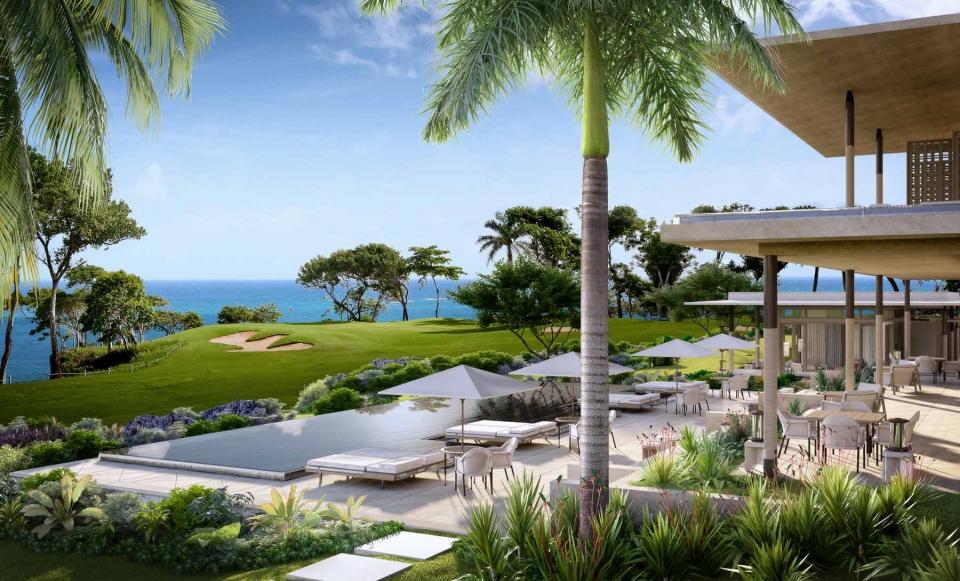 amanera-luxury-residences-dominican-republic_5bedvilla-2