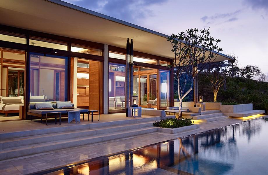 amanera-luxury-residences-dominican-republiccasita_terrace