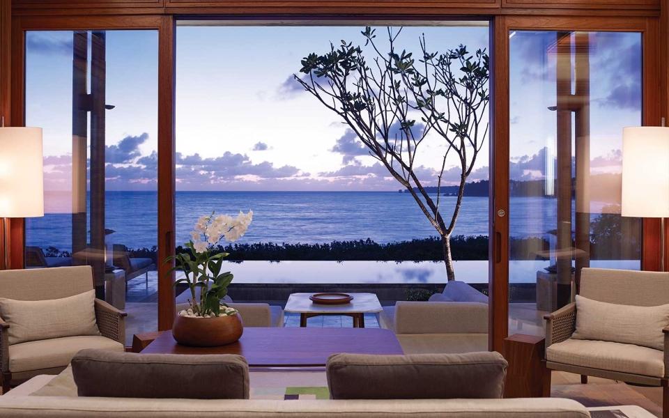 amanera-resort-dominican-republic-casita-view
