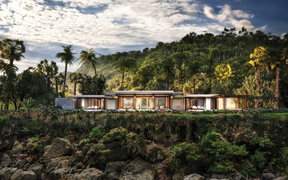 amanera-resort-2-bed-villa