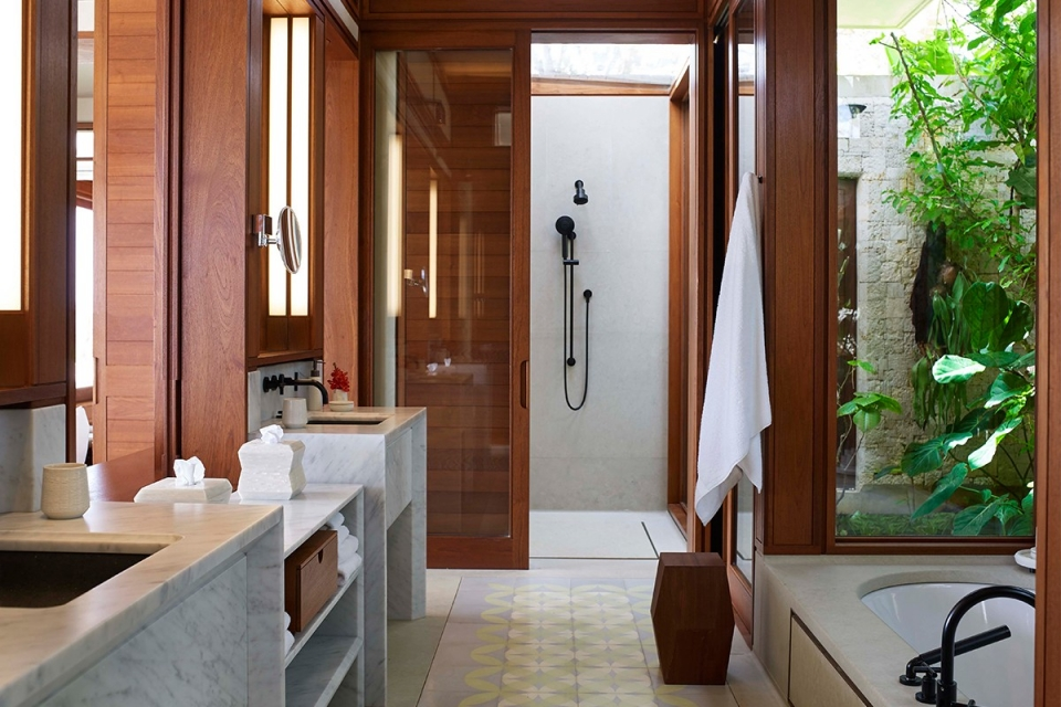 amanera_dominican-republic-casa-bathroom