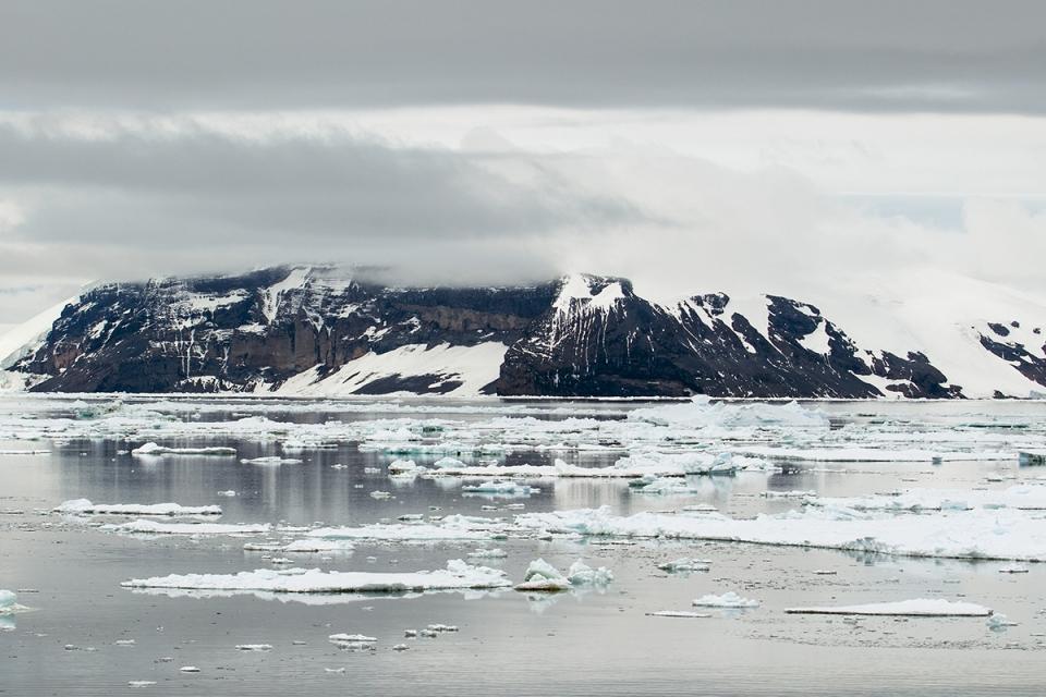 antarctic_sound