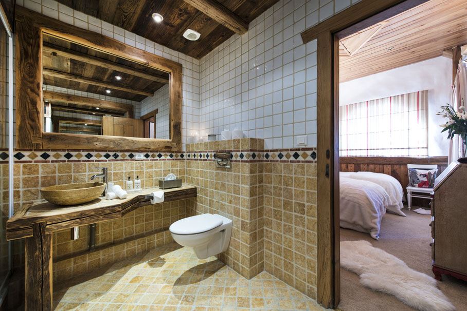 bathroom-aurora-mistral