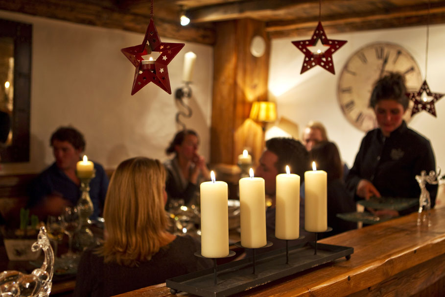 dining-room-1-mistral