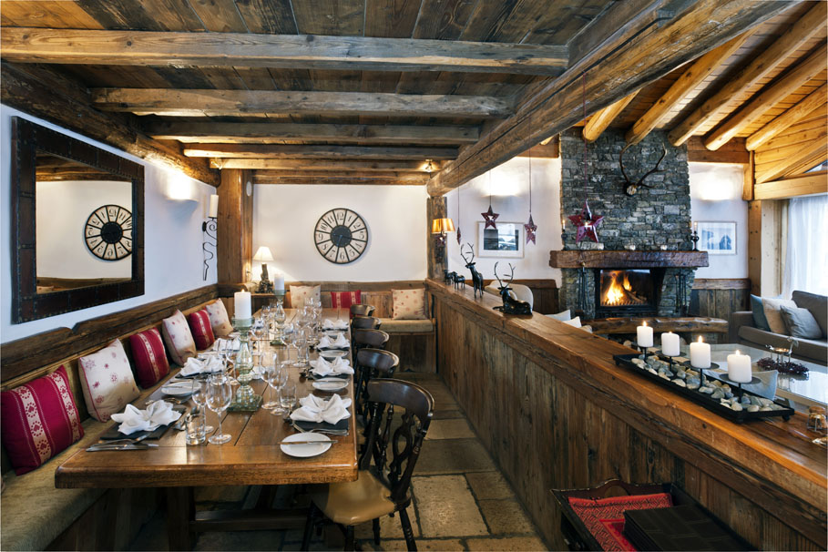dining-room-mistral