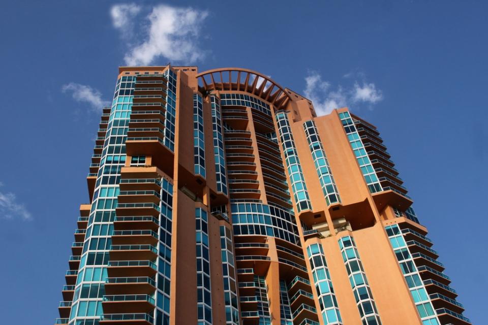 portofino-tower