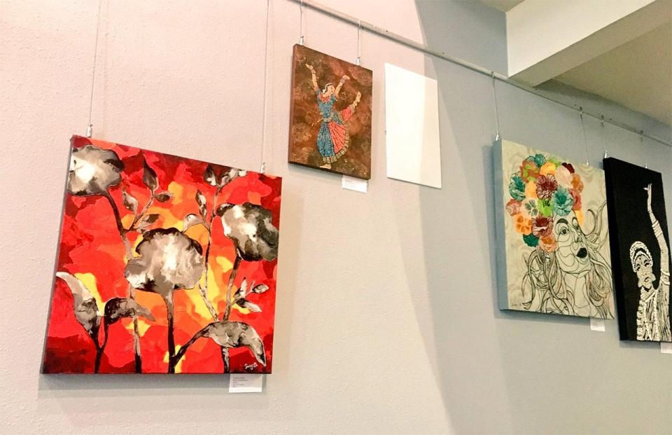 Ylem Art Gallery-1280