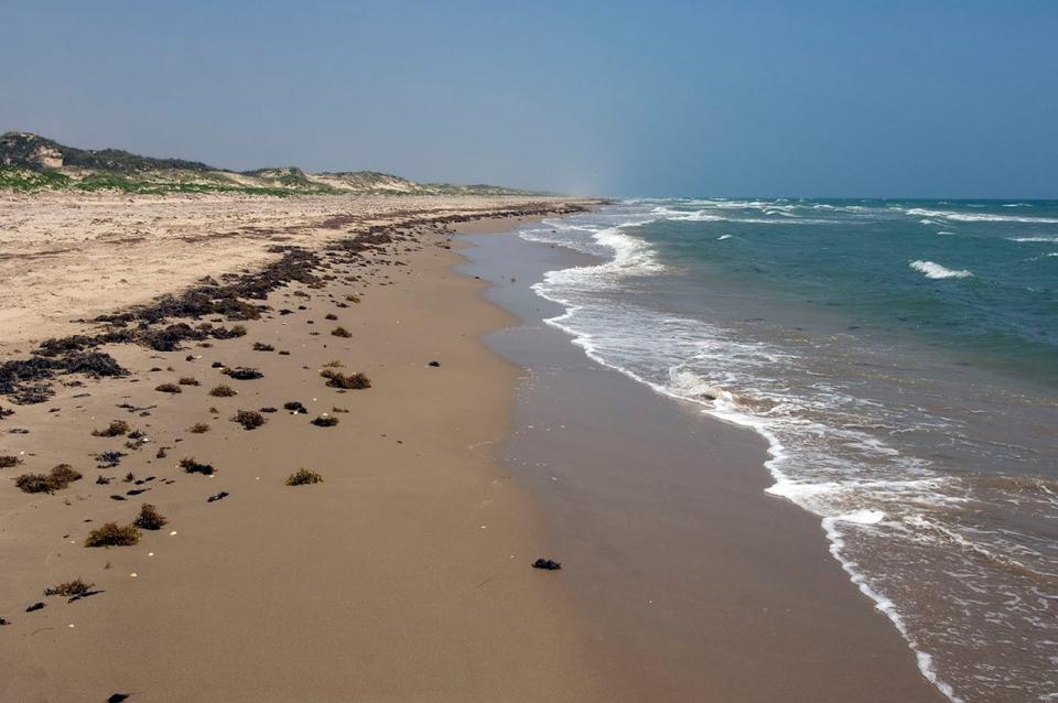 padre-island-national-seashore1280