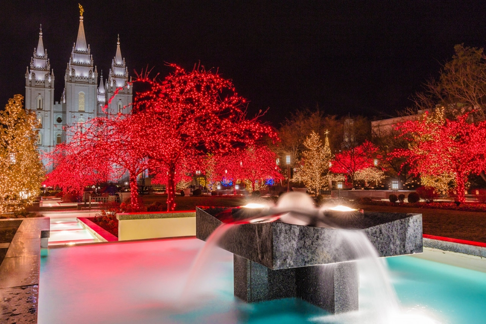 salt-lake-city-utah-temple-district