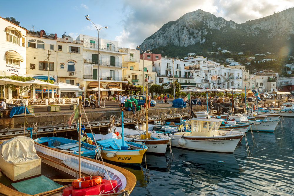 Capri-Amalfi-coast-yachting-sm