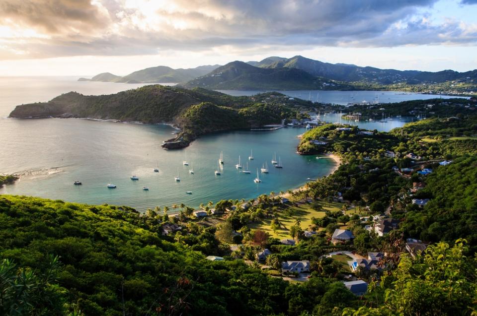 Leeward-islands-yacht-charter