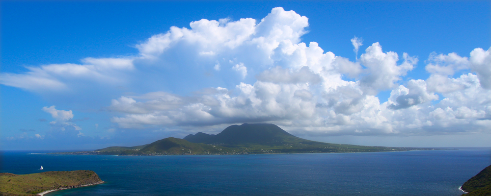 Nevis-Leeward-islands-yacht-charter