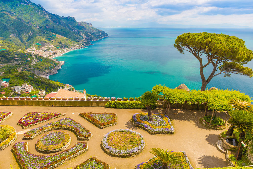 Ravello-Amalfi-coast-yachting-sm