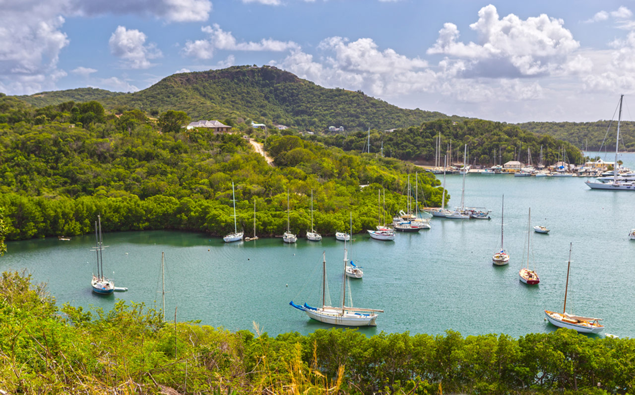 antigua-destination-guide-4-get-involvws-in-a-sailing-regatta-sm