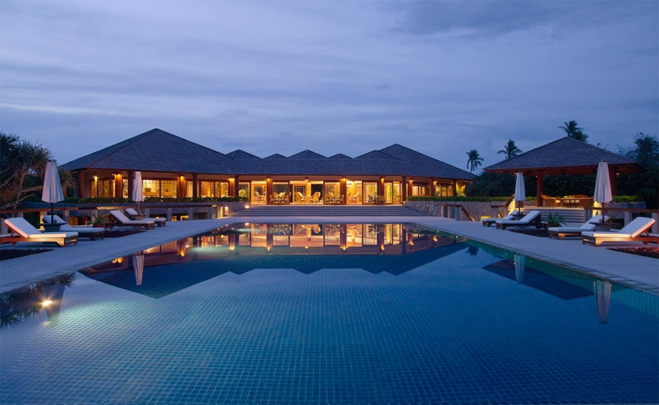 luxury-hotels-in-the-phillipines - aman