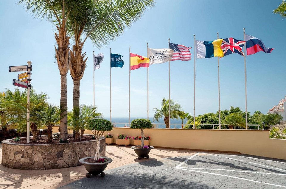 CLC-Monterey-resort-view-WEB