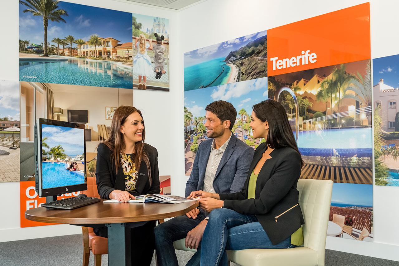 CLC-Travel-Centre-review-meeting-WEB