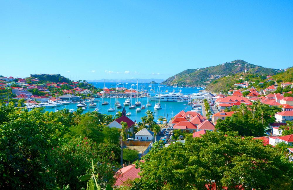 SmartYacht-Caribbean-Yacht-share-St-Barth-St-Barthelemy-Island-St-Gustavia-port-sm