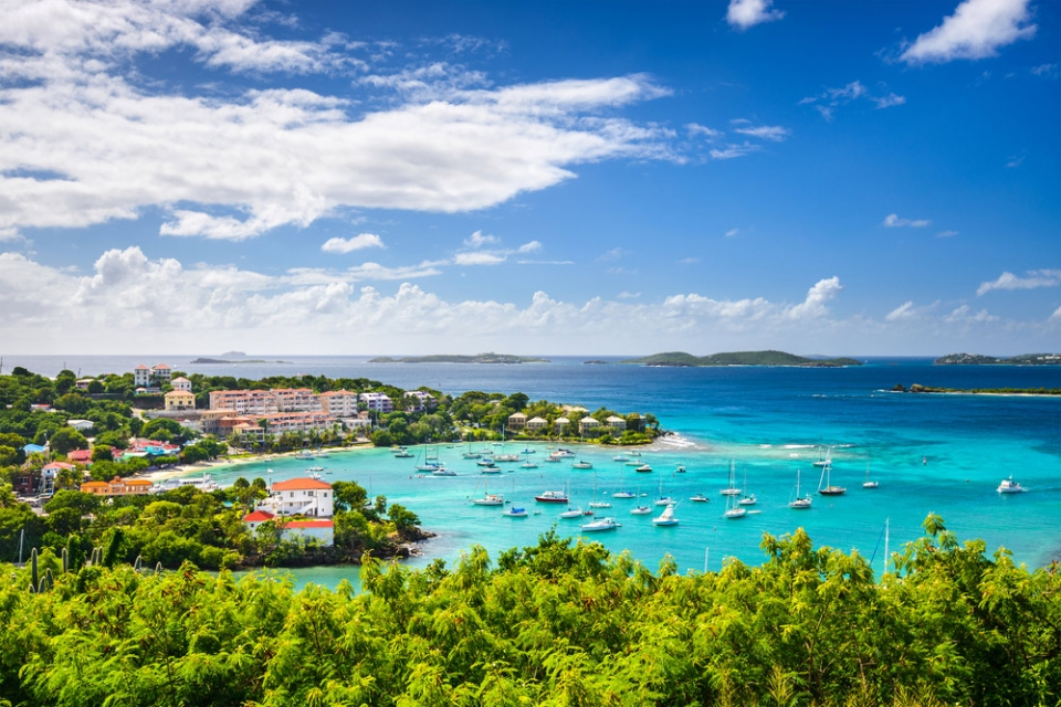 SmartYacht-Yacht-share-Caribbean-Cruz-Bay-St-John-United-States-Virgin-Islands-(1)-sm