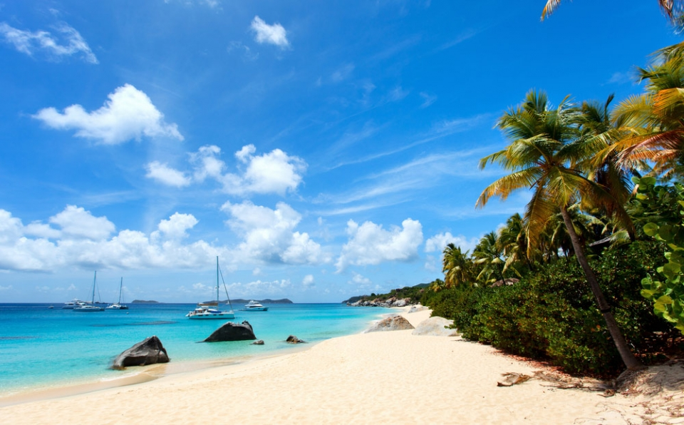 SmartYacht-Yacht-share-Caribbean-Virgin-Gorda-British-Virgin-Islands-Caribbean-sm