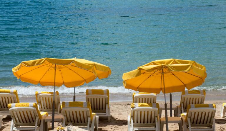 St-Tropez-villa-rental-beach-clubs