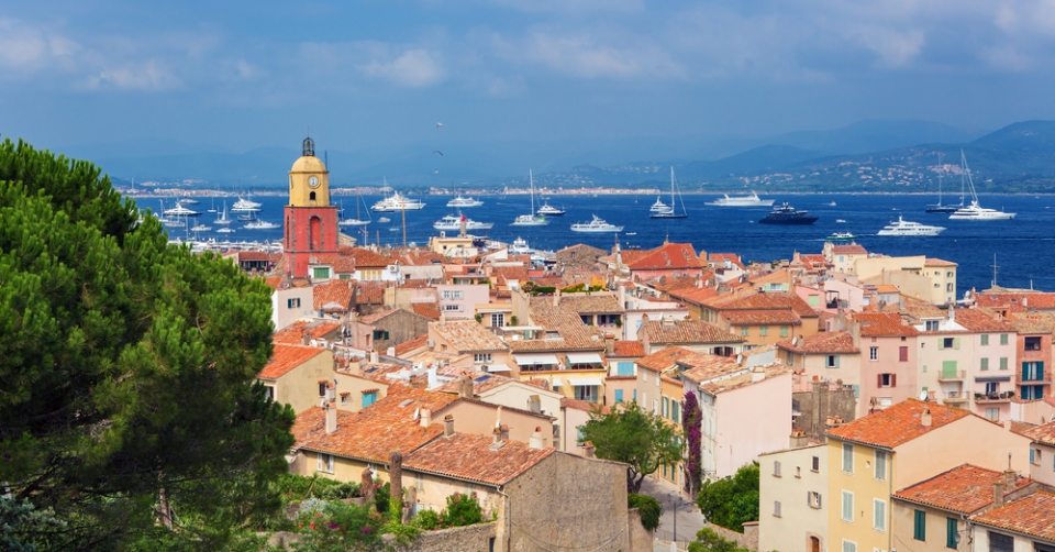 st-tropez-villa-rental-village