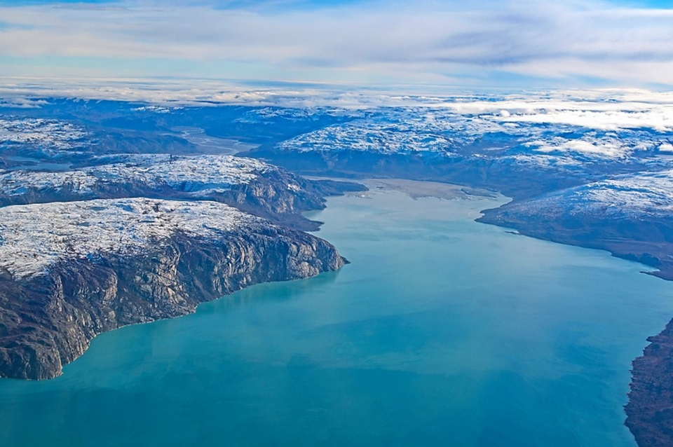 greenland-from-sky