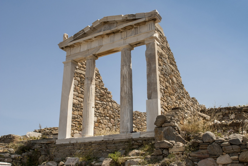 unesco-patrimony-in-greece-delos-sm