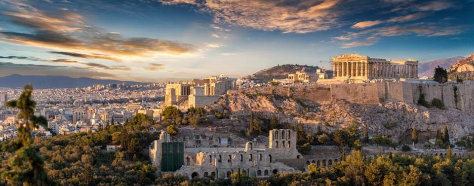 unesco-patrimony-in-greece-the-acropolis-of-athens-sm