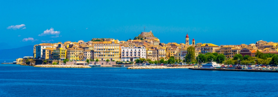 unesco-patrimony-in-greece-the-old-town-of-corfu-sm