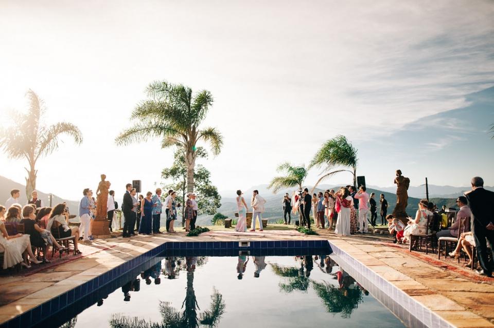 brazil-wedding