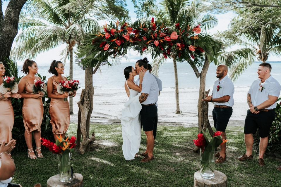 fiji-wedding