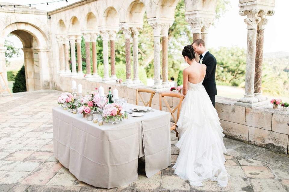 france-wedding