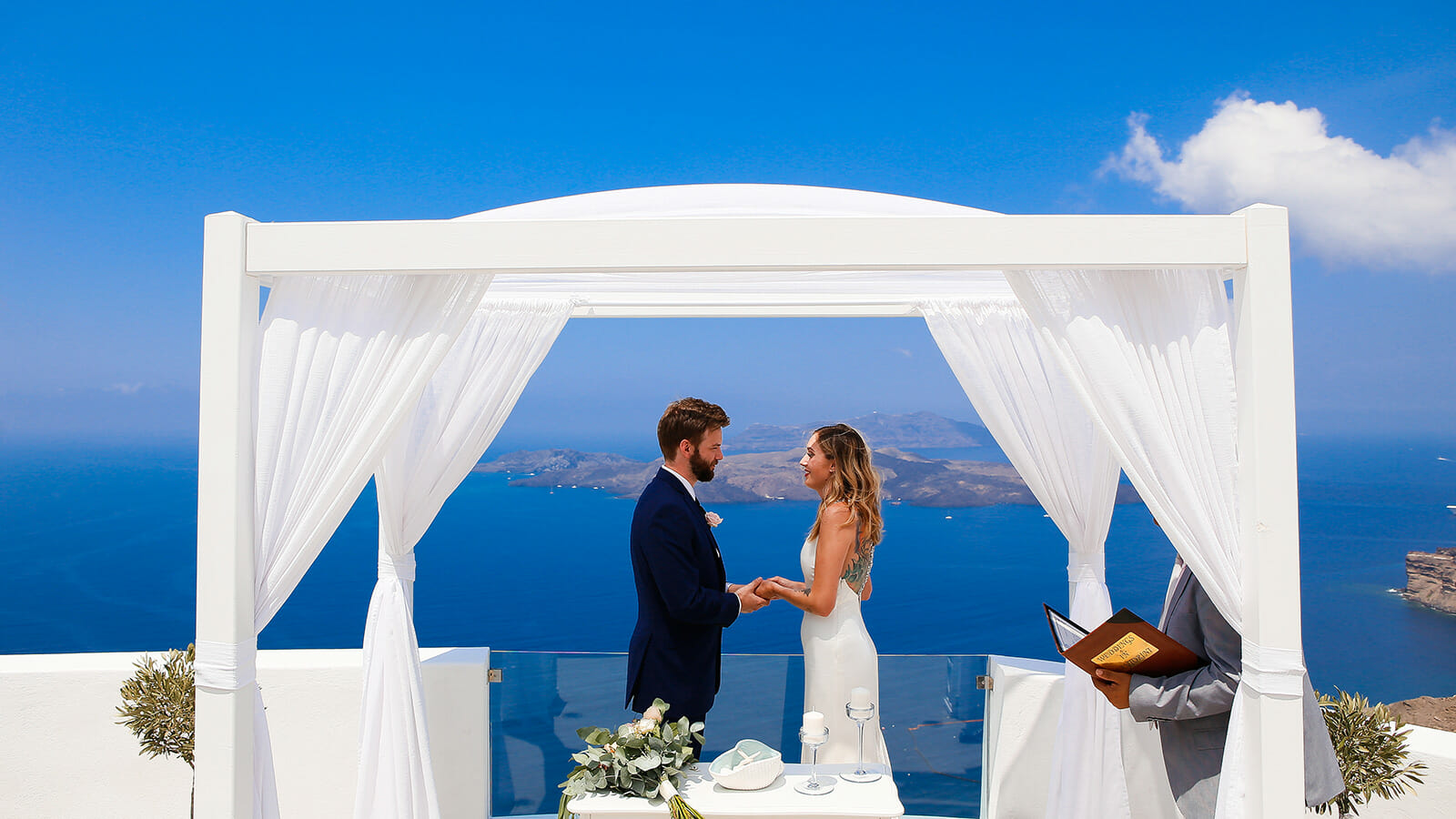 greece-wedding