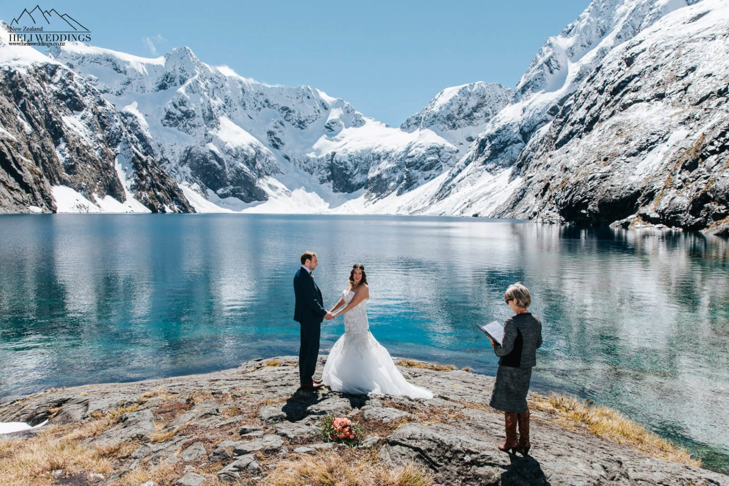 new-zealand wedding
