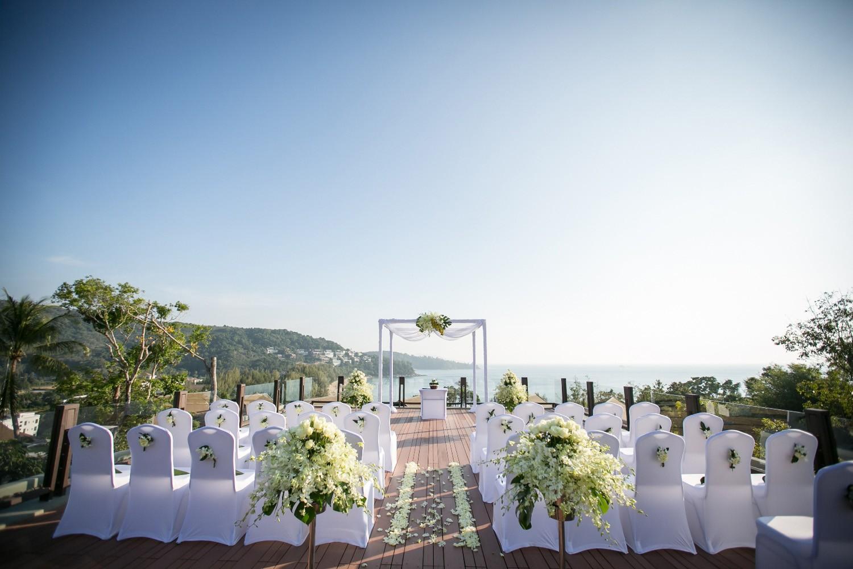 thai-wedding