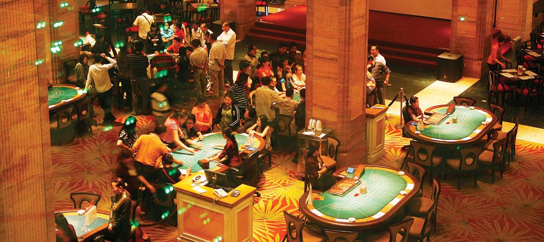 chinese-casino