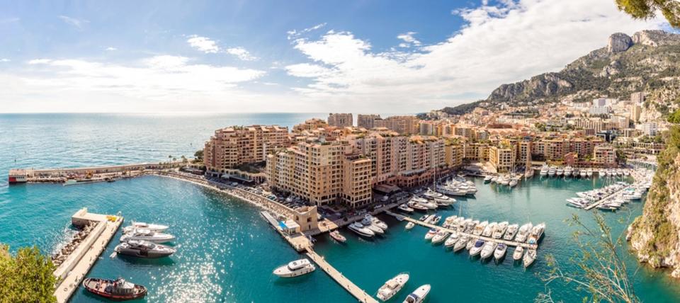 Larvotto--Beach-Monaco