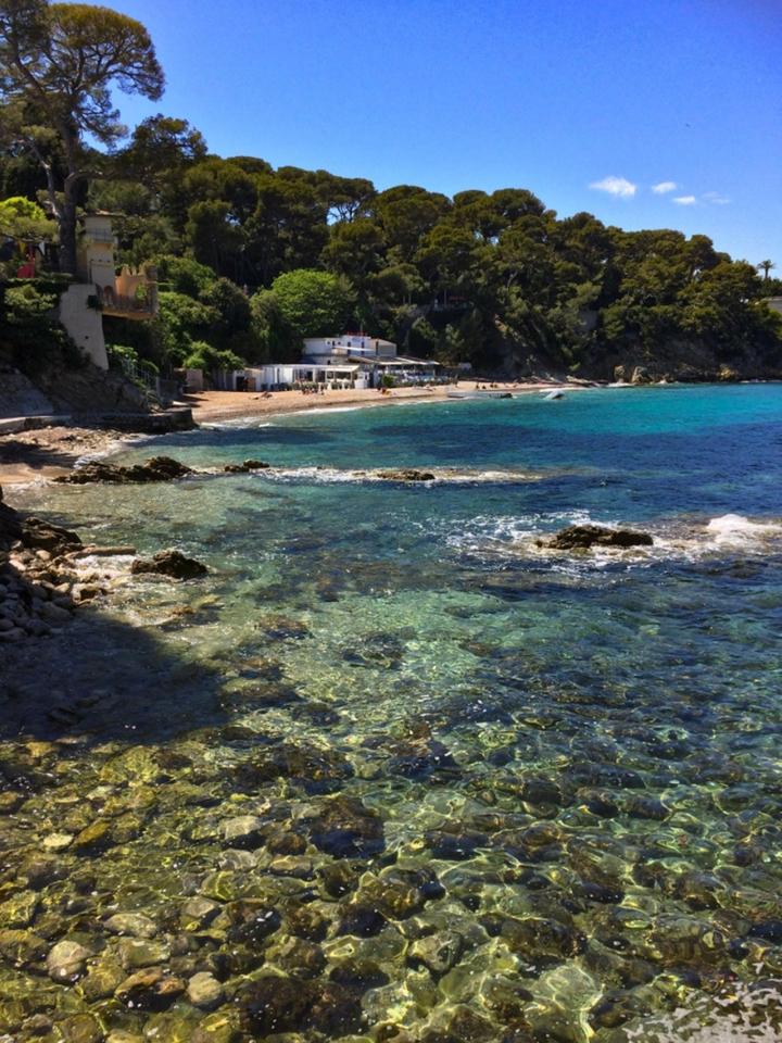Monaco-Paloma-beach