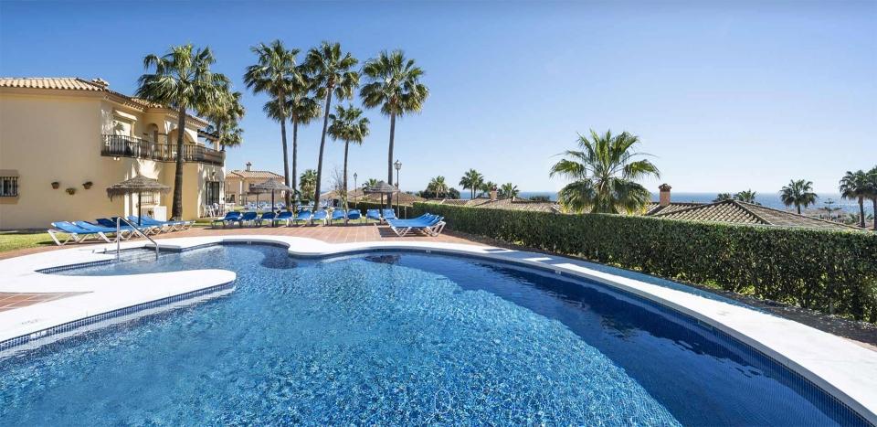 Places-to-visit-on-La-Costa-del-sol-Club-La-Costa-World1920