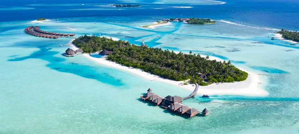 ANANTARA-DHIGU-MALDIVES-RESORT