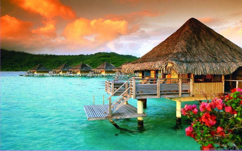 Tahiti-St-regis-Bora-Bora