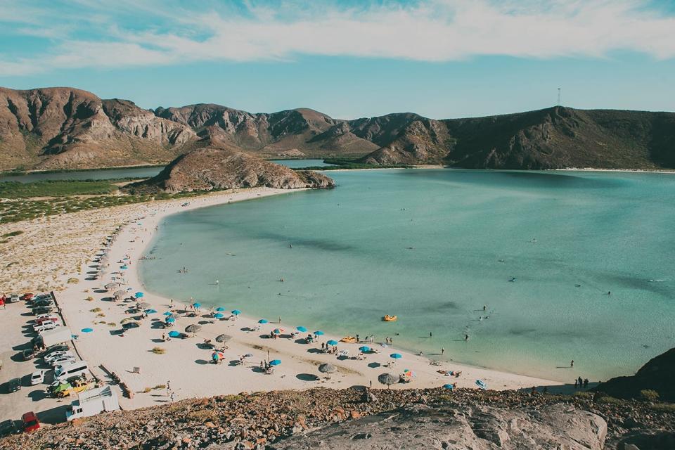 Sea-of-Cortez