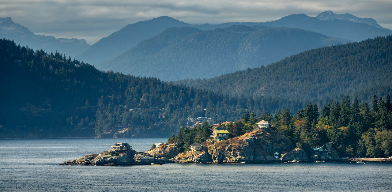 Vancouver-Island
