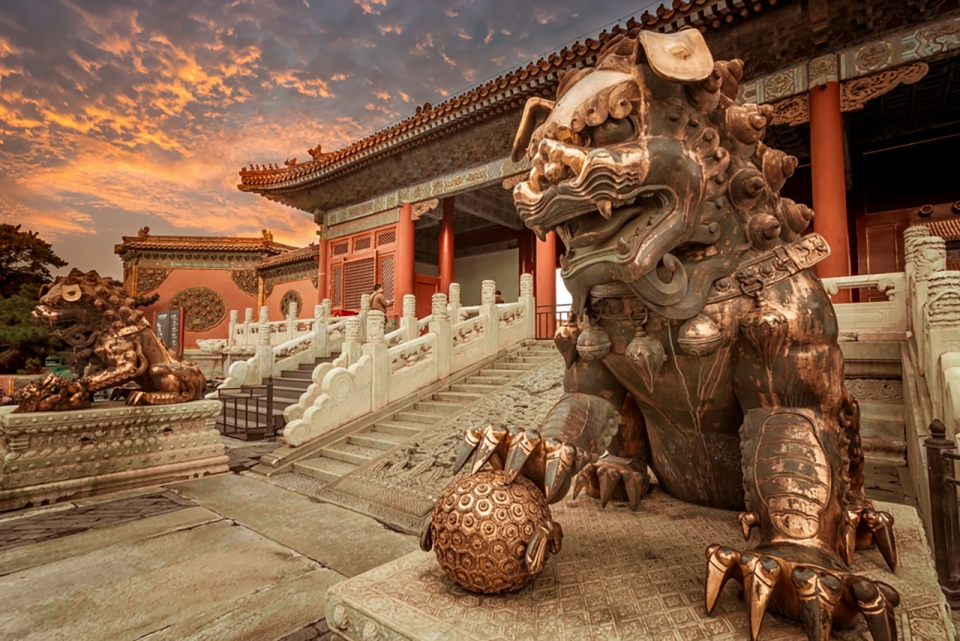 Top-10-most-beautiful-royal-palaces-in-the-world-forbidden-city-sm