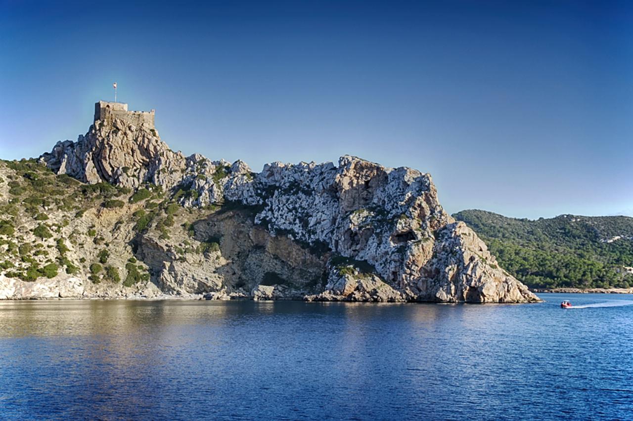 Mallorca-Yacht-Charter-Cabrera