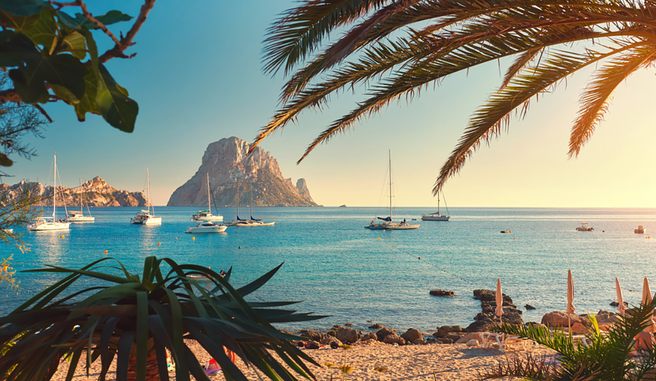 Mallorca-Yacht-Charter-Cala